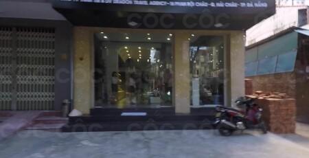 Công ty TNHH TM & DV Dragon Travel Agency - 16, Phan Bội