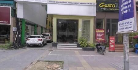 Trung tâm phẫu thuật và tạo hình thẩm mỹ Baoson+ - 52, Nguyễn Chí Thanh