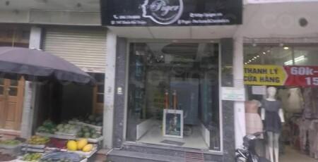 Tiger Shop - 147, Doãn Kế Thiện, P. Mai Dịch, Q.